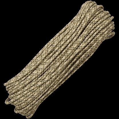 Desert Parachute Cord
