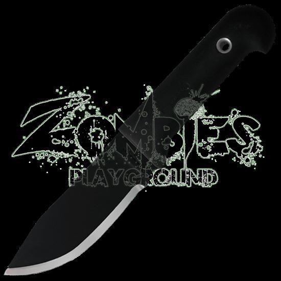 Rodan Knife