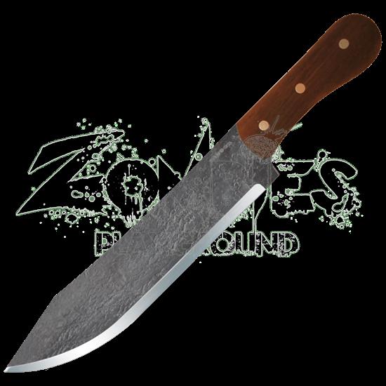 Hudson Bay Knife