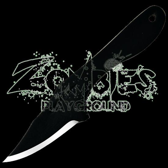 Falco Neck Knife