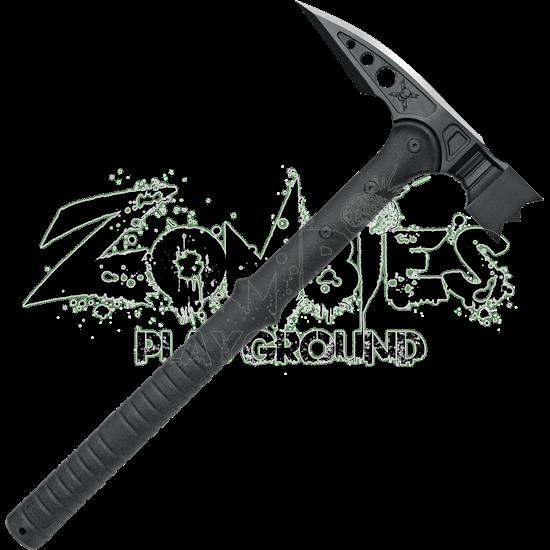 Tactical War Hammer