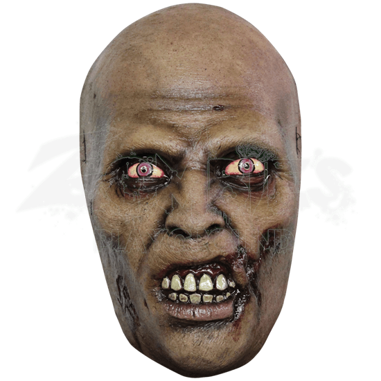 Walker Mask
