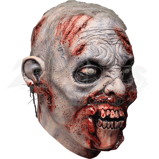 Revenant Mask