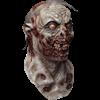 Roamer Mask