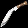 Gurkha Khukri Knife