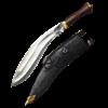 Assamee Khukri Knife