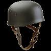 Paratroopers Military Helmet