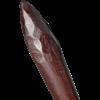 Wooden LARP Stake