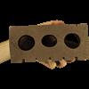 LARP Brick