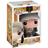Walking Dead Rosita POP Figure