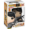 Walking Dead Prison Glenn POP Figure