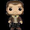 Walking Dead Season 5 Rick Grimes POP Figure