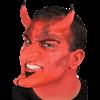 Devil FX Kit