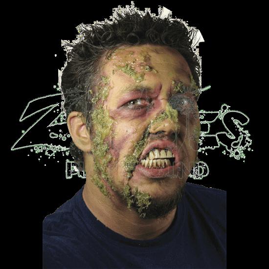 Zombie Rot Gel