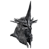 LOTR Mask of the Witch King