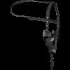 Adjustable 4 Inch Shoulder Holster