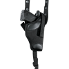 Adjustable 4 Inch Shoulder Holster