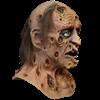Diseased Zombie Mask
