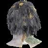 Moss Walker Mask