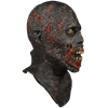 Charred Walker Mask