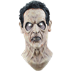 Evil Dead 2 Evil Ash Mask