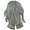 Evil Dead 2 Henrietta Mask