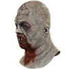 Fulci Boat Zombie Mask