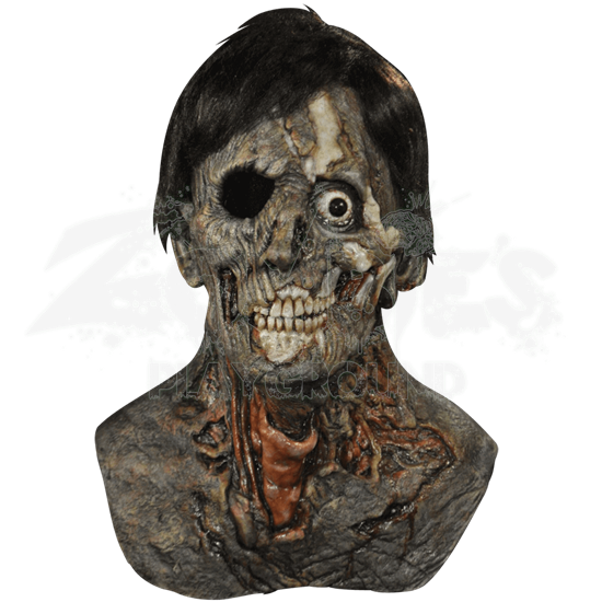 Jack Goodman Mask
