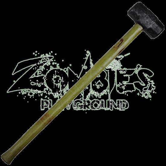 LARP Sledge Hammer