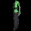 Blood Splattered Zombie Knife