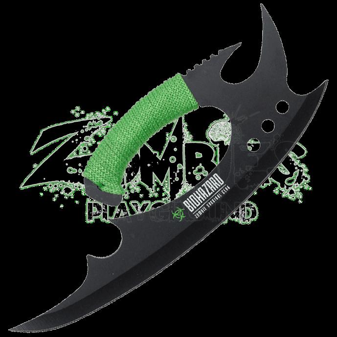 [Obrazek: w_6_0032282_zombie-biohazard-hand-knife.png]