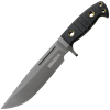 Tactical Soldiers Knife