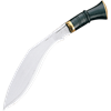 Officer's Kukri