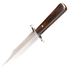 Bowie Boot Knife
