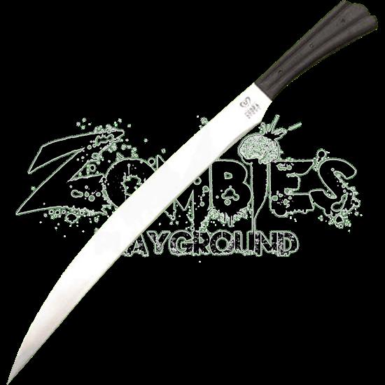 Cobra Steel Talon Knife