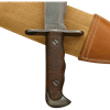 US Model 1917 Bolo Knife
