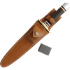 World War II Fighting Knife