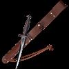 WWII V-42 Elite Special Forces Knife