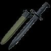 M1 Bayonet Knife