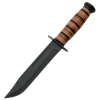 WWII Marine Combat Knife