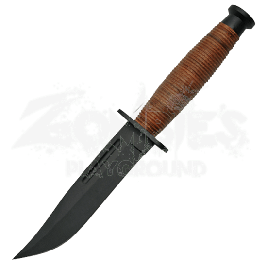 Fighters Hunter Knife