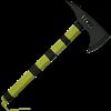 Zom-b Tactical Tomahawk
