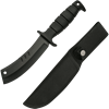 11 Inch Combat Cleaver Knife