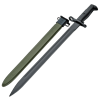 M1905 Bayonet Knife