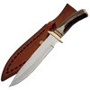 Stag Frontiersman Bowie Knife