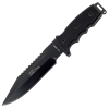 U.S Army Clip Point Combat Knife