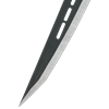 Fantasy Cleaver Sword