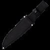 Outdoor Survivor Knife
