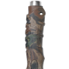 Woodland Camo Survivor Knife