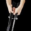 Deadly Duo Ninja Swords